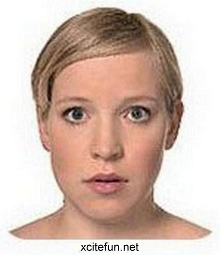 kurzhaarfrisuren fr den alltag oder auch fr einen besonderen girls vegina hairstyle women face wallpapers dark brown hairs