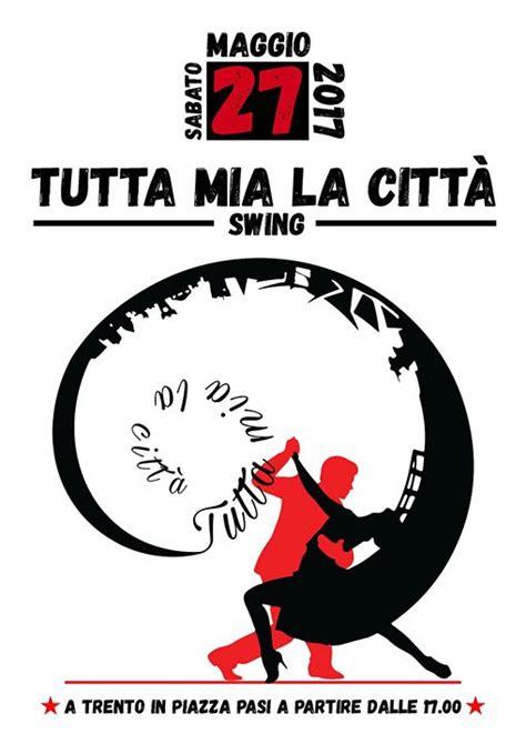 Lo Swing by Lo Swing Scende In Piazza 187 Centro Sociale Bruno