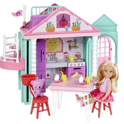 dolls play house dolls play house 28 images furnished wooden dollhouse w furniture playhouse doll