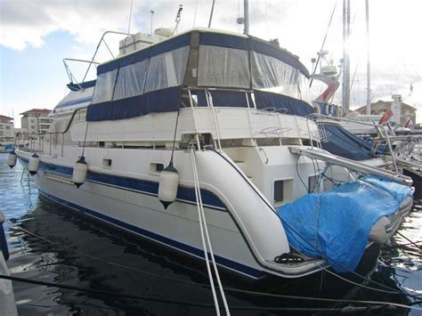 trader 535 signature boat for sale 2002 trader 535 signature power boat for sale www