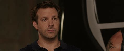 brutality casting couch jason sudeikis shrug gif by agent m loves gif find