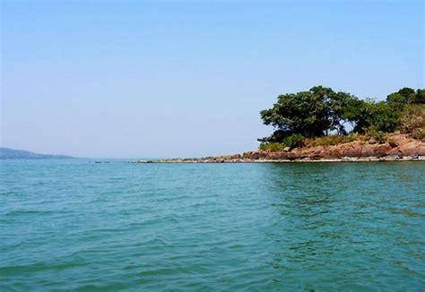 Serene Home chilika lake more than just a lake travel guide india