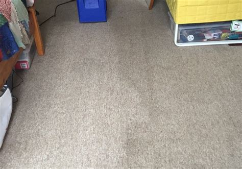 rug cleaning bristol carpet cleaning bristol and surrounding areas bristol family carpet cleaner