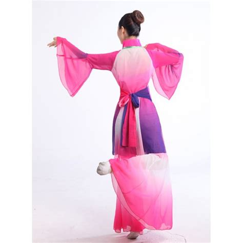 violet colored fuchsia violet colored s sleeves