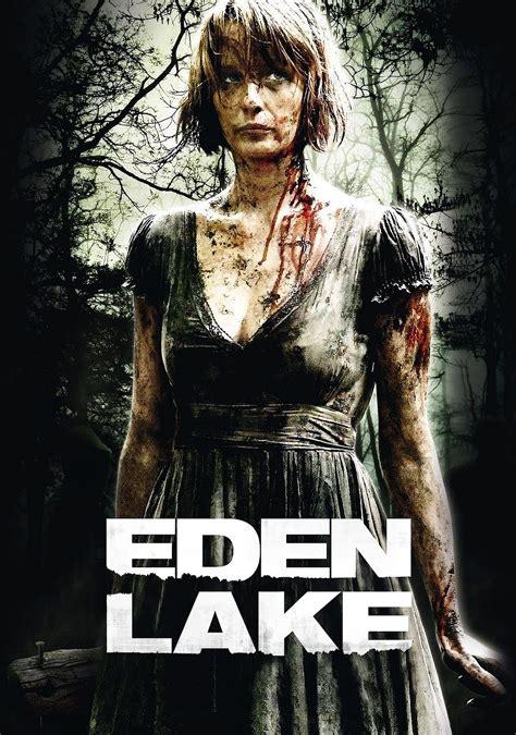 film horror eden lake eden lake movie fanart fanart tv