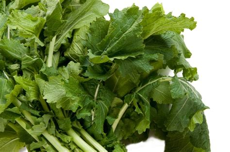 turnip greens benefits nutrition facts how to cook recipes