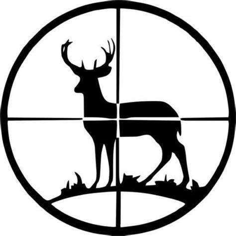 ranger deer buck sniper rifle scope hunting sportsman car