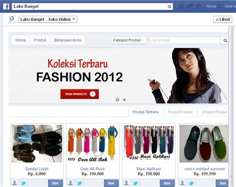 membuat toko online seperti olx naruchigo blog