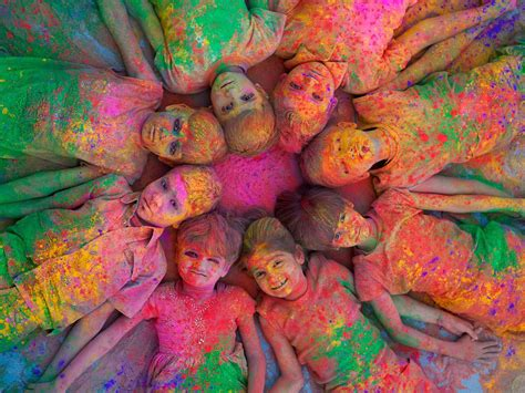 happy holi 2013 new hd wallpapers images and photos