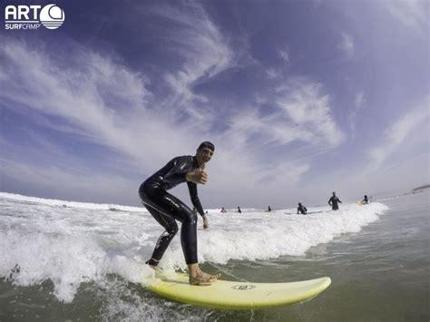 requisitios para suaf 191 c 243 mo son las clases de surf de iniciaci 243 n en artsurfc