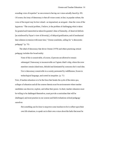 analytical framework literature review retail cover letter