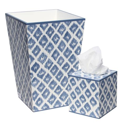 decorative bathroom trash cans decorative bathroom trash cans 28 images bathroom