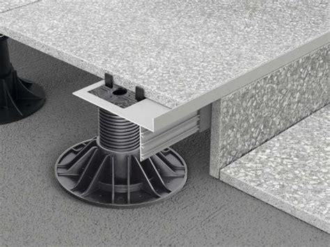 manutenzione terrazzo rifacimento pavimentazioni esterne senza demolizione