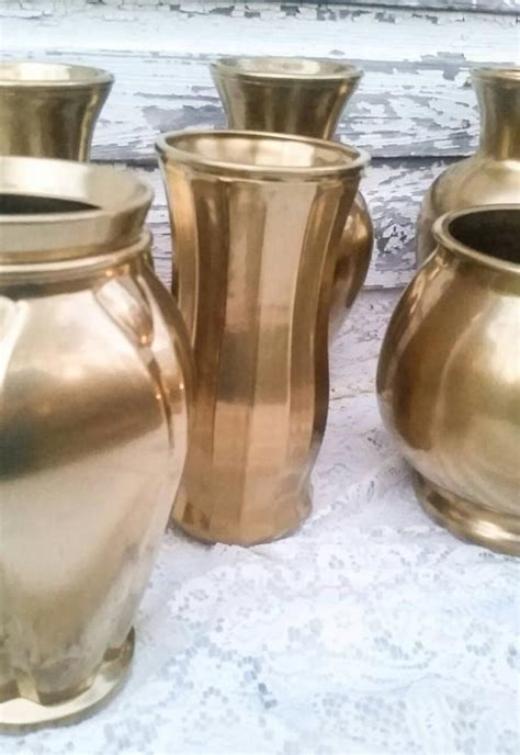 large centerpiece vases wedding vases table centerpiece