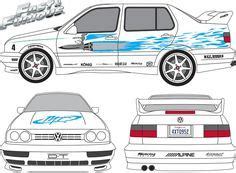 fast  furious  letty cars google search  fast   furious  pinterest cars