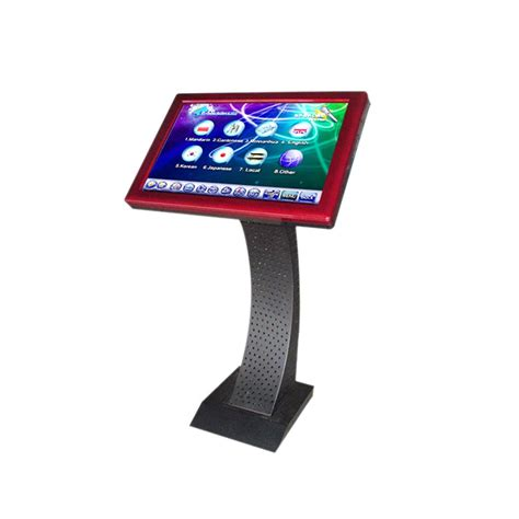 Touch Screen China34 17 quot touch screen accessory purchasing souring ecvv purchasing service platform