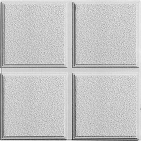 drop ceiling tiles lowes lowes ceiling tiles