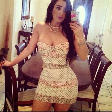 imagenes de mujeres no muy bonitas entra te gustara im 225 genes taringa
