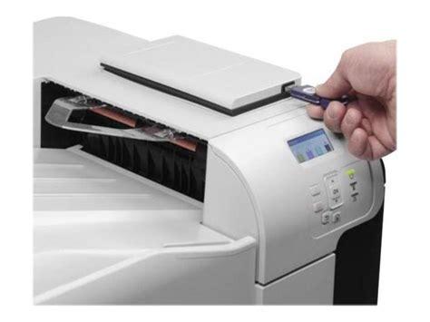 Printer Hp 500 Ribuan hp laserjet enterprise 500 color m551xh series copierguide