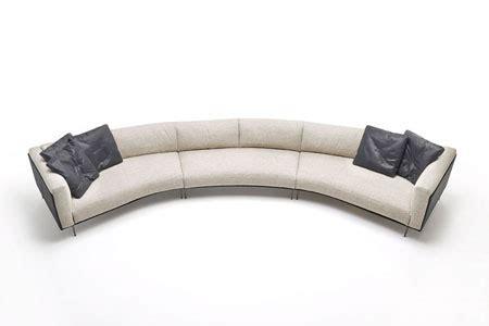 divani webmobili webmobili divani chaise longue flexform mood