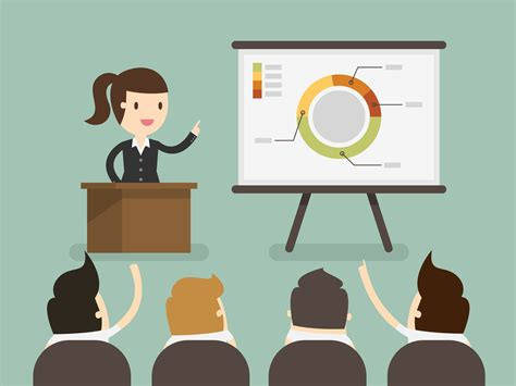 prepare for the world of work ppt video executives powerpoints and the time wasted