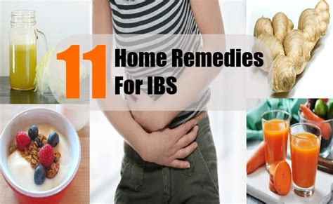 Home Remedies For Ibs home remedies for irritable bowel treatments cure for irritable bowel