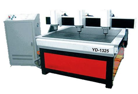 woodworking machine manufacturers woodworking machinery manufacturers in gujarat discover