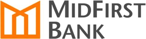 midfirst bank banks credit unions yelp