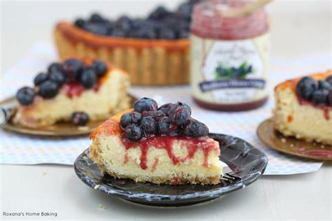 goat cheese cheesecake berry goat cheese cheesecake recipe