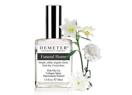 Parfum Untuk Karpet 8 wangi parfum ini bakal bikin kamu bengong mulai dari