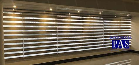 cortinas eclipse cortinas eclipse importadora pas persianas verticales