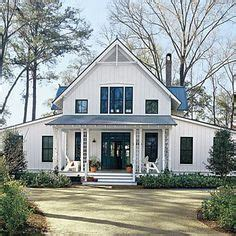Southern Living House Plans On Pinterest House Plans Southern Style House Plans With Columns