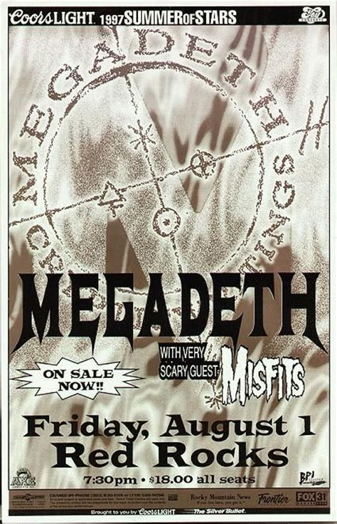 Kaos Band Metal Megadeth Mega7 55 best images about megadeath on thrash metal countdown to extinction and cryptic