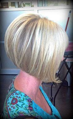 how to modify a bob haircut dominique sachse change my hair pinterest