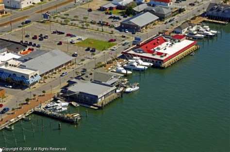 boat slips for rent morehead city nc morehead gulf docks marina in morehead city north