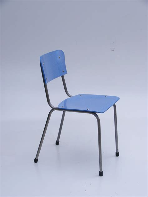 Blue Kitchen Chairs v furniture new vintage furniture stock at v 23