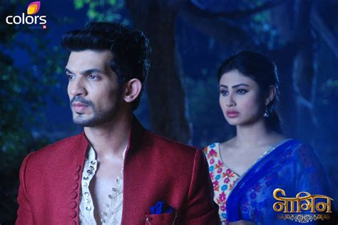 nagin pics nagin 27th december 2015 episode shesha shivanaaya