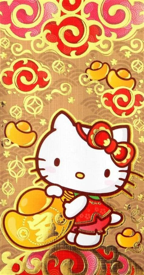 hello new year wallpaper 259 best new year kung hee choy cards