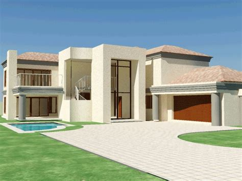 4 bedroom tuscan house plans tuscan house plans with photos in south africa escortsea