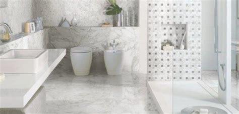 Happy Floors by Happy Floor Ceramic Tile Concord Ca San Ramon Ca Carpet Hardwood Flooring Tile
