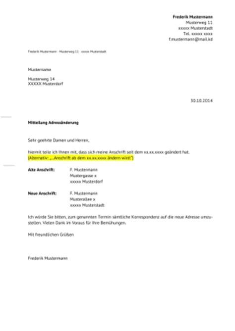 Musterbrief Rückforderung Bearbeitungsgebühr Deutsche Bank Vorlagenb 246 Rse Die Community F 252 R Und Gesch 228 Ftliche Vorlagen K 252 Ndigungen
