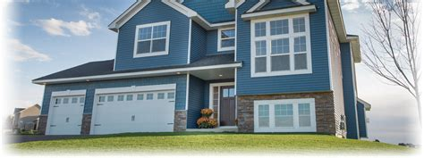pacific vinyl siding colors about pacific 174 vinyl siding and accessories