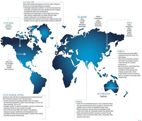 world map city market world map city market 28 images myeongdong map cor 233