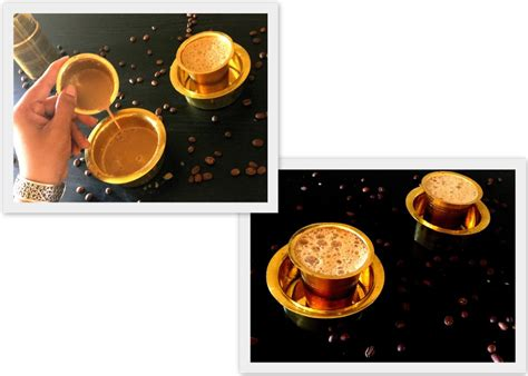 desk mate coffee cup warmer kumbakonam degree coffee a brew kitchen tantra