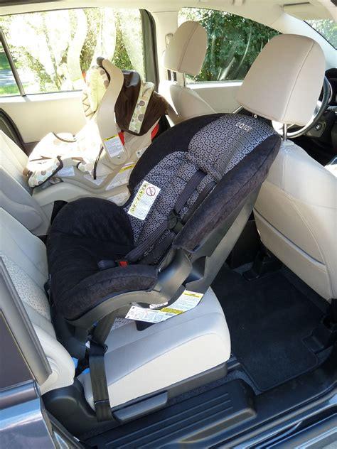 cosco booster seat install installing cosco car seat rear facing brokeasshome