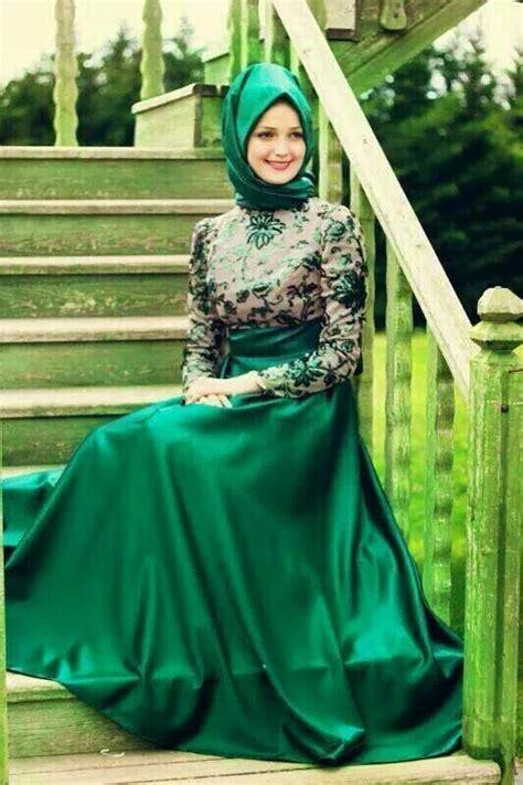 libas moda 2015 hijab azyaa turkia mohajabat 2015 hijab chic turque style and