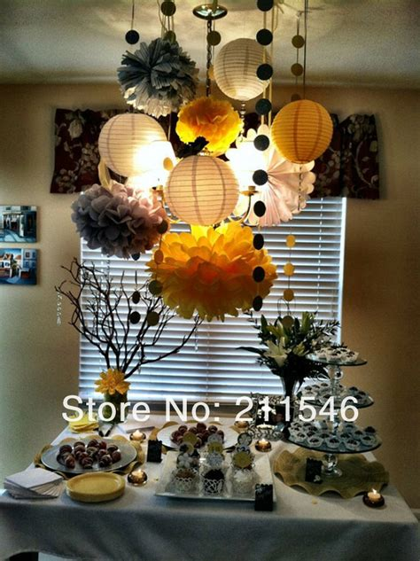 fall bridal shower decorations 17 best images about fall bridal shower ideas themes