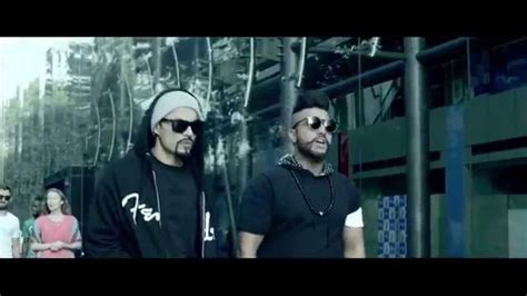 jaguar full song muzical doctorz sukhe feat bohemia latest punjabi jaguar muzical doctorz sukhe feat bohemia latest punjabi