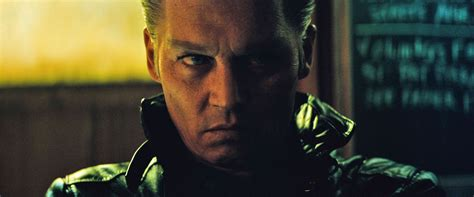 black mass black mass explores rise of gangster with the help from