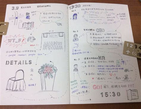 doodle diary doodle diary by amybenny on deviantart